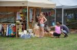 Fotky z festivalu On The Road - fotografie 28