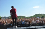 Fotky z Majáles Brno - fotografie 8