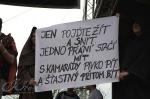 Druhé fotky z Majálesu Pardubice - fotografie 26