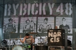 Druhé fotky z Majálesu Pardubice - fotografie 34