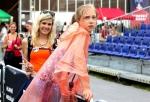 Fotky z festivalu Metronome Prague - fotografie 7