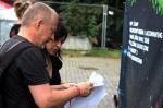 Fotky z festivalu Metronome Prague - fotografie 9