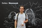 Fotky z festivalu Metronome Prague - fotografie 10