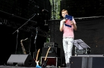 Fotky z festivalu Metronome Prague - fotografie 13