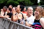 Fotky z festivalu Metronome Prague - fotografie 14