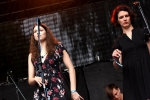 Fotky z festivalu Metronome Prague - fotografie 16