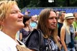 Fotky z festivalu Metronome Prague - fotografie 17
