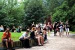Fotky z festivalu Metronome Prague - fotografie 20