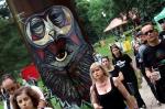 Fotky z festivalu Metronome Prague - fotografie 21