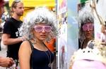 Fotky z festivalu Metronome Prague - fotografie 22