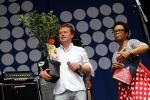 Fotky z festivalu Metronome Prague - fotografie 25