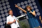 Fotky z festivalu Metronome Prague - fotografie 27