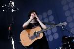 Fotky z festivalu Metronome Prague - fotografie 30