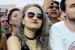 Fotky z festivalu Metronome Prague - fotografie 32