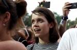Fotky z festivalu Metronome Prague - fotografie 33