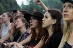 Fotky z festivalu Metronome Prague - fotografie 34