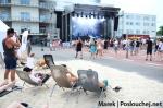 Fotky z festivalu City Fest - fotografie 1