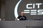 Fotky z festivalu City Fest - fotografie 12