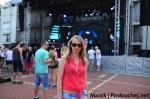 Fotky z festivalu City Fest - fotografie 15