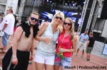 Fotky z festivalu City Fest - fotografie 23