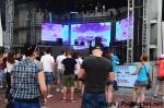 Fotky z festivalu City Fest - fotografie 32