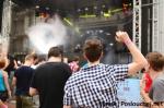 Fotky z festivalu City Fest - fotografie 37