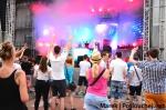 Fotky z festivalu City Fest - fotografie 38