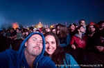 Fotky z druhého dne Rock For People - fotografie 102
