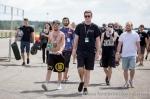 První den Rock for People na fotkách - fotografie 6