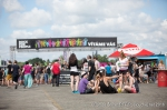 První den Rock for People na fotkách - fotografie 10