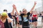 První den Rock for People na fotkách - fotografie 14