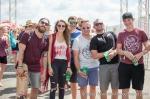 První den Rock for People na fotkách - fotografie 17