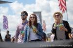 První den Rock for People na fotkách - fotografie 26