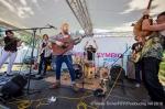 První den Rock for People na fotkách - fotografie 141