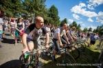 První den Rock for People na fotkách - fotografie 142