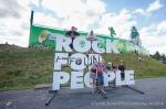 První den Rock for People na fotkách - fotografie 144