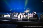 První den Rock for People na fotkách - fotografie 145