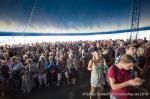 První den Rock for People na fotkách - fotografie 146