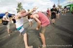 První den Rock for People na fotkách - fotografie 148