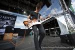 První den Rock for People na fotkách - fotografie 153