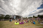 První den Rock for People na fotkách - fotografie 159