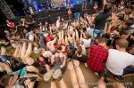 První den Rock for People na fotkách - fotografie 170