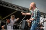 Fotky z festivalu Hrady CZ Kunětická hora - fotografie 1