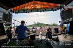 Fotky z festivalu Hrady CZ Kunětická hora - fotografie 5