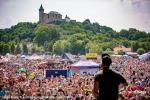 Fotky z festivalu Hrady CZ Kunětická hora - fotografie 6