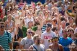 Fotky z festivalu Hrady CZ Kunětická hora - fotografie 7