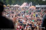 Fotky z festivalu Hrady CZ Kunětická hora - fotografie 8