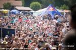 Fotky z festivalu Hrady CZ Kunětická hora - fotografie 9