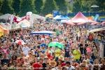 Fotky z festivalu Hrady CZ Kunětická hora - fotografie 10