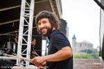 Fotky z festivalu Hrady CZ Kunětická hora - fotografie 11